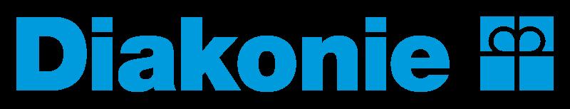 Logo_Diakonie_RGB_cyan